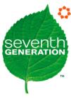 SeventhGen