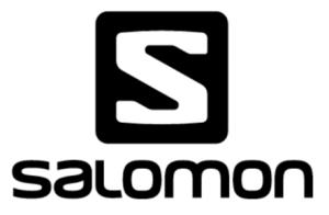 salomon logo cropped