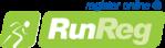 RR_PrimaryLogo_Register-200